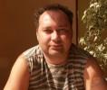 Aleksandr, 39 - Just Me Photography 14