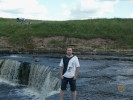 Aleksandr, 39 - Just Me Photography 2