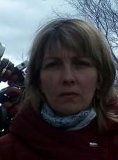 Elena, 42, Russia, Biysk