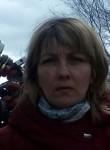 Elena, 42  , Biysk