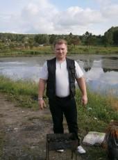 Aleksandr, 37, Russia, Achinsk
