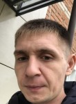 Марат, 31 год, Чистополь