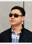 张凌汛, 33, Beijing