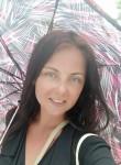 Rimma Shum, 26, Orel