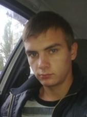 Tolik, 29, Ukraine, Dnipr