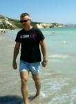 Тихомир, 39  , Silistra