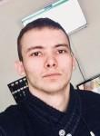 Igor , 22  , Naro-Fominsk
