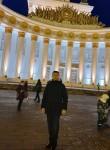 Akhmad, 41  , Moscow