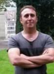Arsin, 40  , Lyss