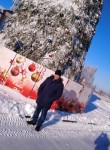 Andrey, 47, Ulyanovsk