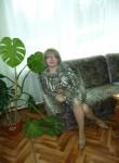 Svetlana, 51  , Izhevsk