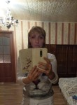 Natali, 36  , Balakovo