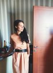 Evgeniya, 31, Saint Petersburg