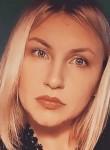 Svetlana, 41, Rossosh