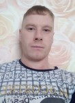 Vanya, 24  , Chuguyevka