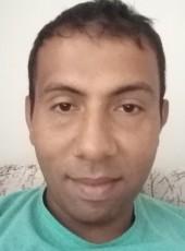 Murat , 18, Turkey, Istanbul
