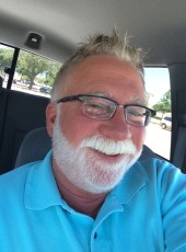 Mark, 63, Spain, Alaior