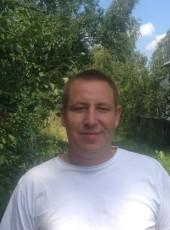 Maksim, 28, Ukraine, Kiev