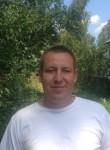 Maksim, 28, Kiev