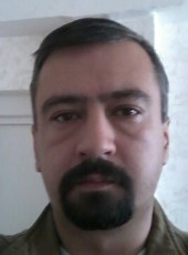 Игорь, 45, Ukraine, Fastiv