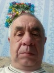 Iraf, 70  , Stepnogorsk