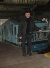 Maksim, 41, Ukraine, Zaporizhzhya
