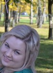 Tanya, 33, Polatsk