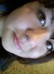Nadezhda, 27  , Kyzyl