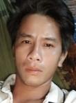 nguyen tan linh, 29  , Ho Chi Minh City