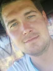 Sergo, 31, Belarus, Horki