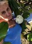 irina, 52  , Zimovniki