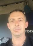 Aleksandr, 36  , Pushkinskiye Gory