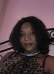 marie toure, 37  , Dakar