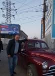 Vitaliy, 42, Saratov