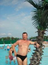 Ctanislav, 58, Russia, Protvino