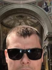 Victor, 39, Hungary, Kistarcsa
