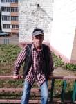Sasha , 53, Rechytsa