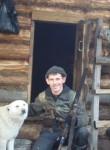 Leonid, 39  , Ust-Kut