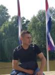 Gulli, 29  , Ohringen