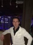 Dmitriy , 38  , Yalta