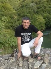 david, 42, Abkhazia, Sokhumi