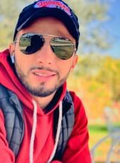mehdi.az, 27, Morocco, Marrakesh