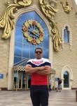 Kostik, 27, Moscow