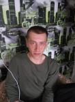 Ilya, 29  , Tayshet