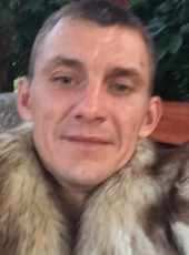 Nikolay, 37, Russia, Saint Petersburg