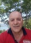 ლერი, 56  , Gori