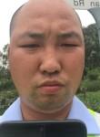 我, 22  , Dongguan