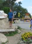 Andrey, 47  , Dimitrovgrad