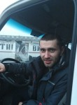 Kostya, 28 лет, Житомир