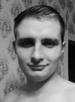 Pavel , 25  , Kamyanyets